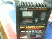 EXIDE Porta-Power 12 VOLT 10/2/50 AMP